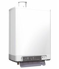 Intergas HRE 36/30 CW5