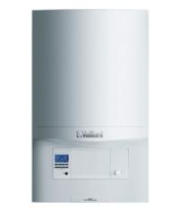 Vaillant EcoTec Pro CW3 5-3